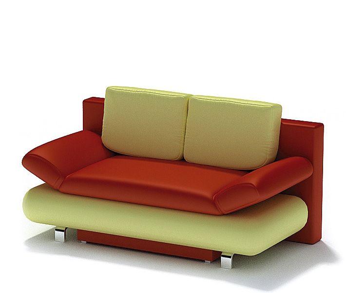 Furniture 55 AM29 Archmodels