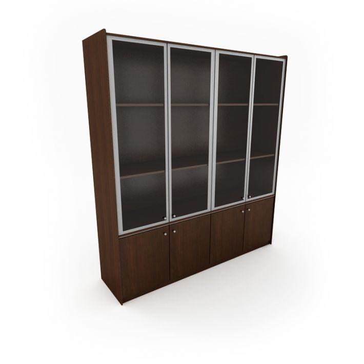 cabinet 68 AM53