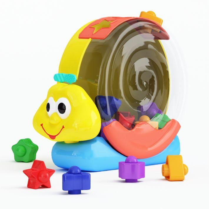 toy 53 AM96 Archmodels