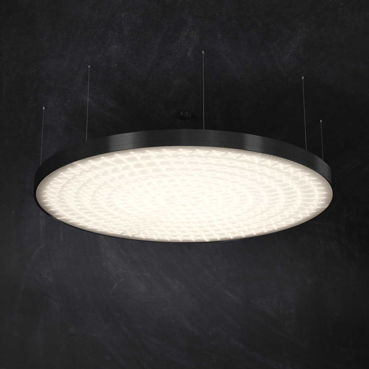 lamp 15 AM152