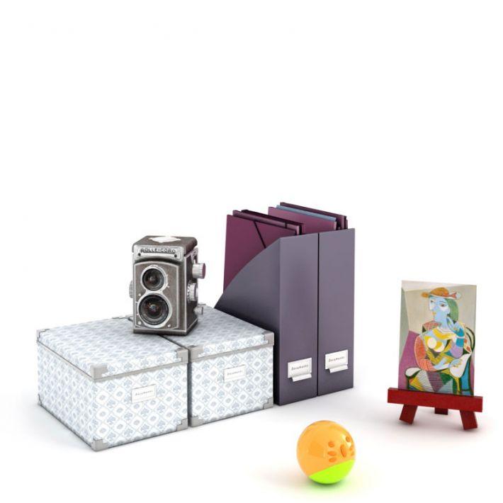 home gadgets 04 am120