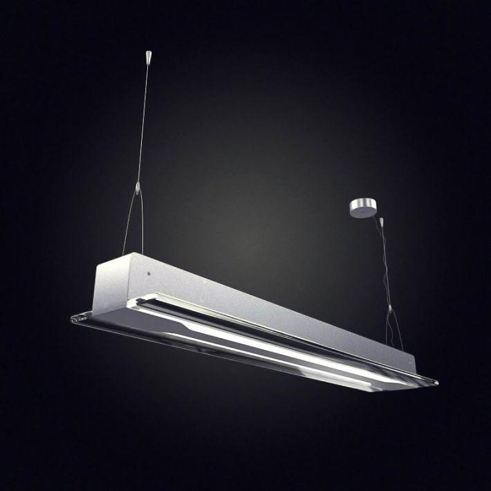 lamp 27 AM128 Archmodels