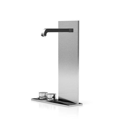 basin tap 23 AM127 Archmodels
