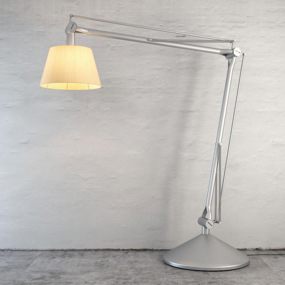 lamp 103 AM138 Archmodels