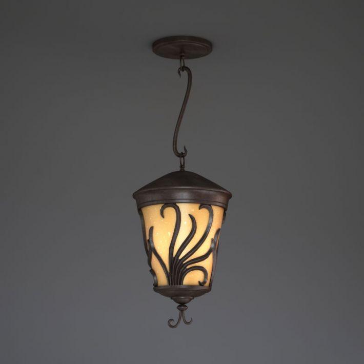 lamp 34 AM107 Archmodels