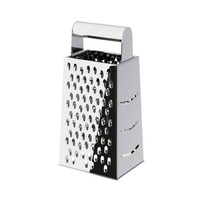 kitchen gadget 55 am118