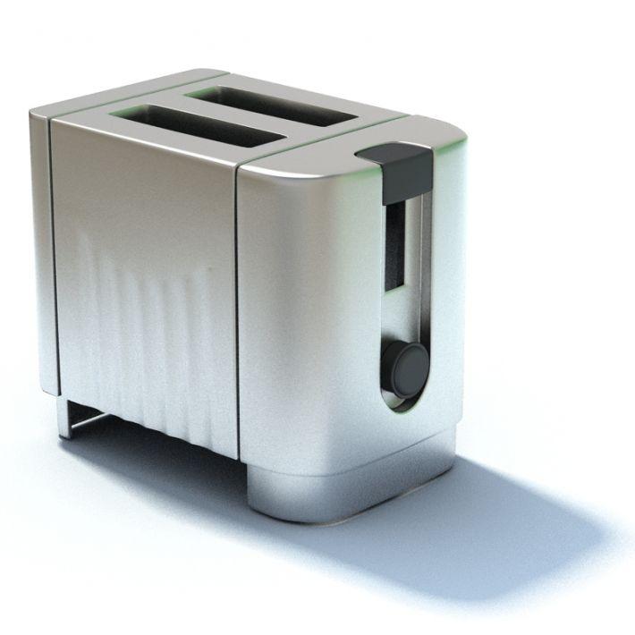 Appliance 81 AM23