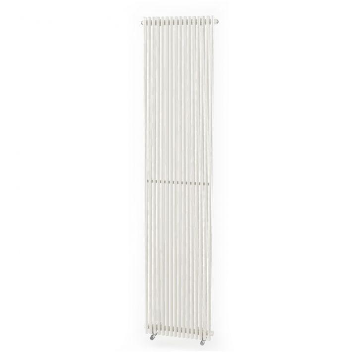 radiator 28 am91