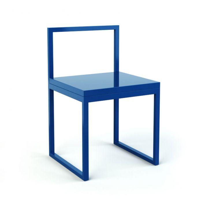 chair 26 am125