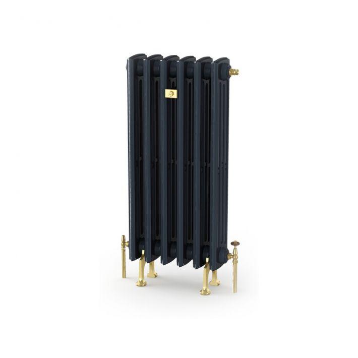 radiator 40 AM91 Archmodels