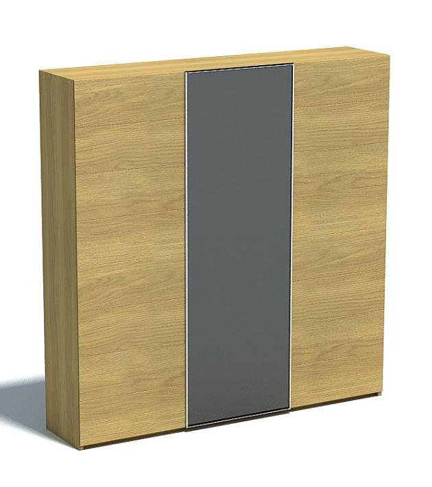 Furniture 9 AM39 Archmodels