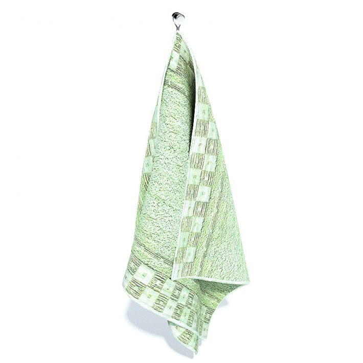 Cloth 1 AM30 Archmodels