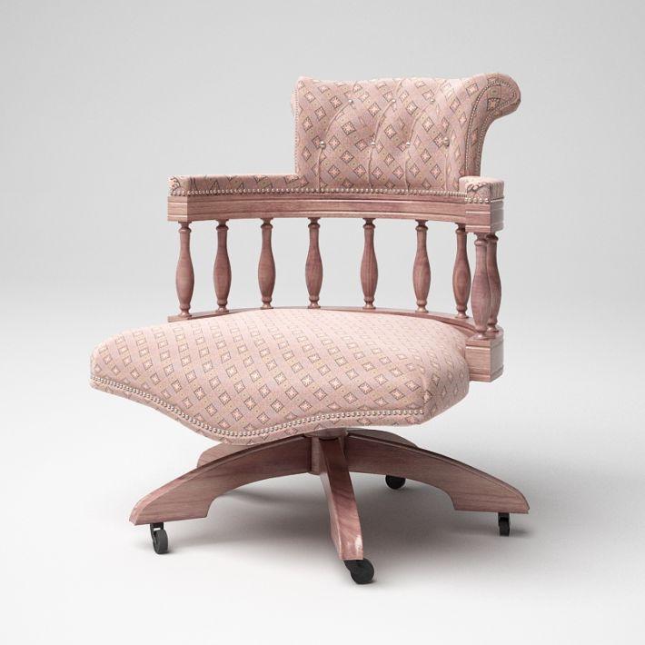 armchair 41 AM5 Archmodels