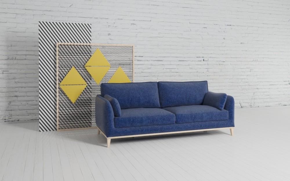 Furniture 36 am174