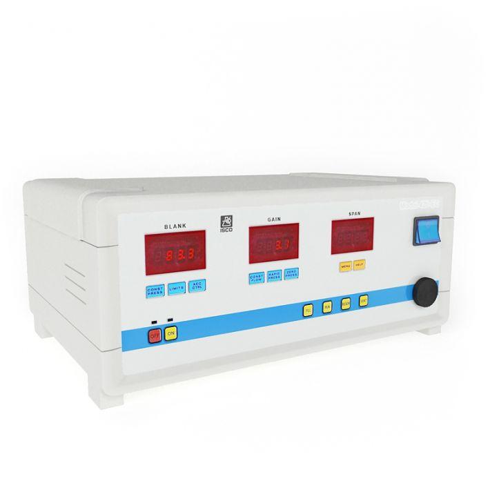 hospital equipment 35 AM70