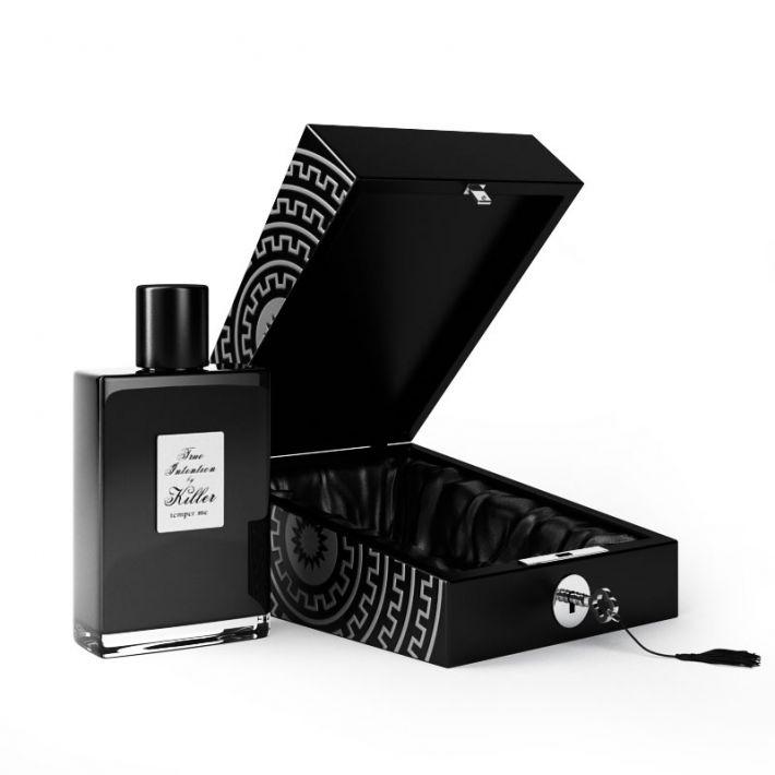 perfume 21 AM101 Archmodels
