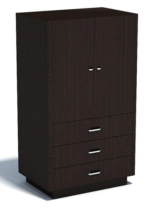 Furniture 69 AM39 Archmodels