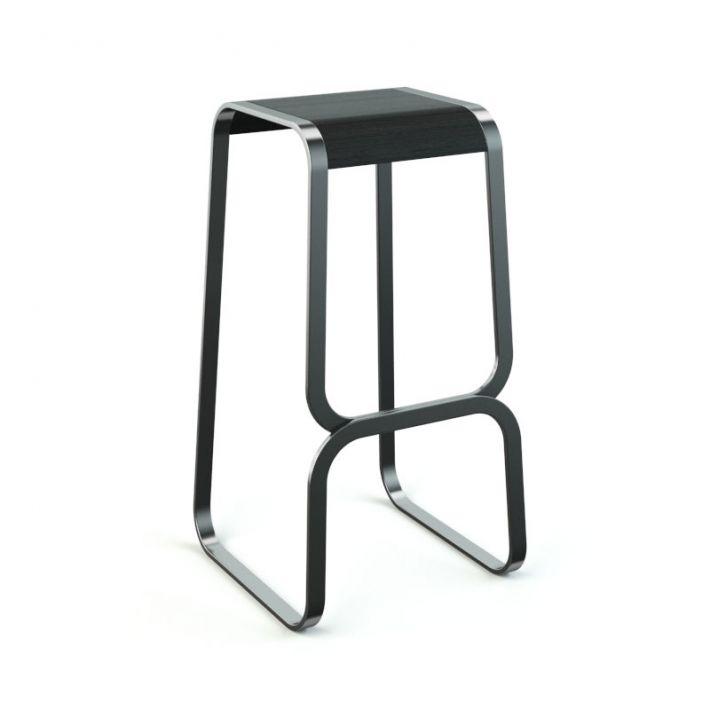 chair 11 AM125 Archmodels