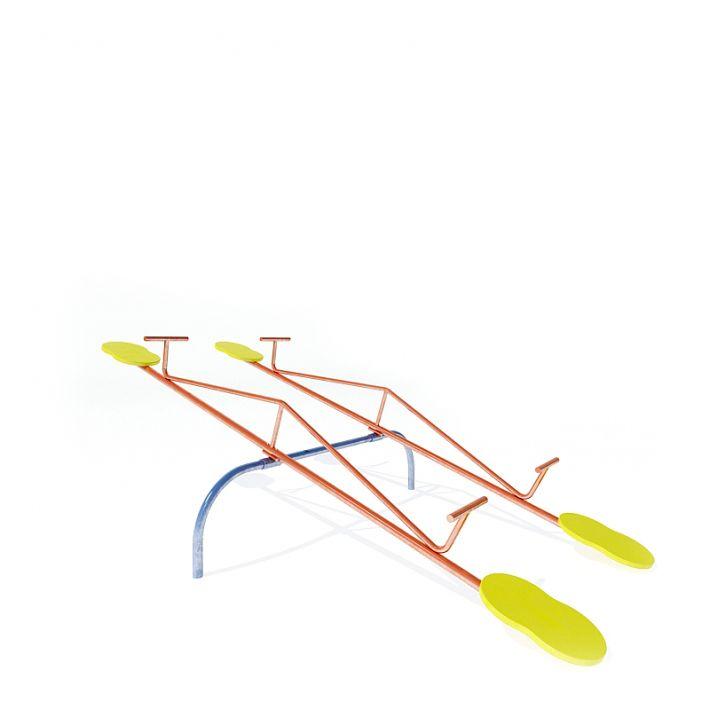 toy 50 AM69 Archmodels