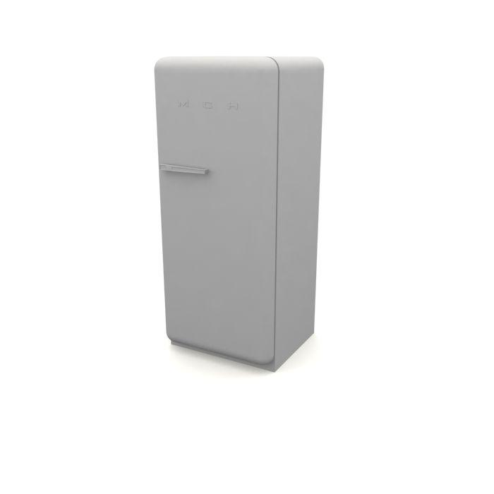 fridge 19 AM10 Archmodels