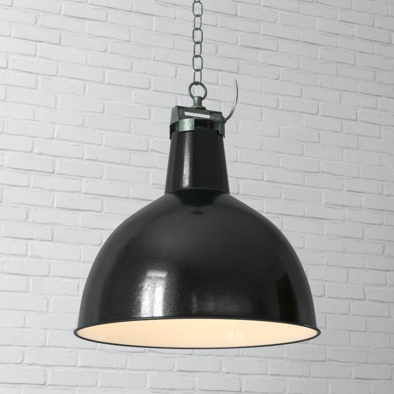 lamp 53 am158