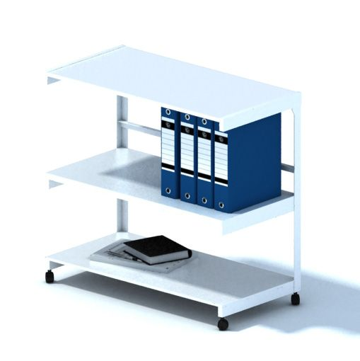 Office gadget 79 AM20 Archmodels