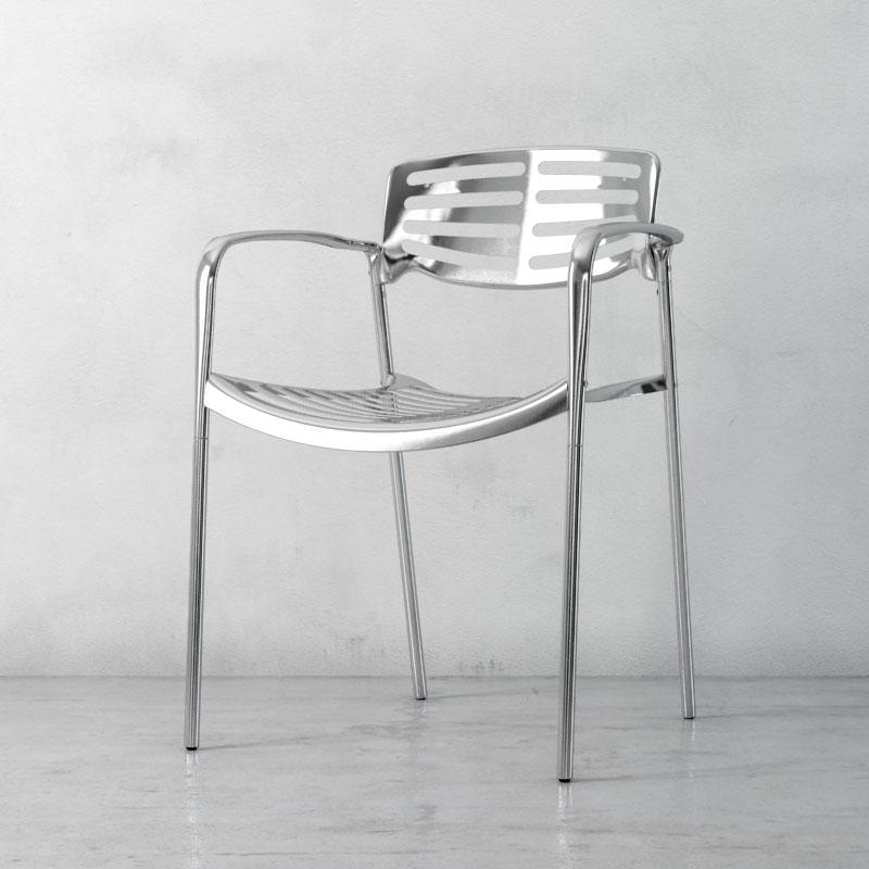 chair 20 AM135 Archmodels
