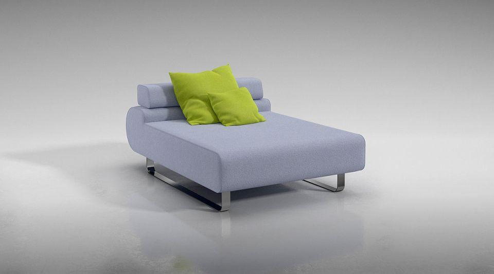 furniture 11 5 AM129 Archmodels