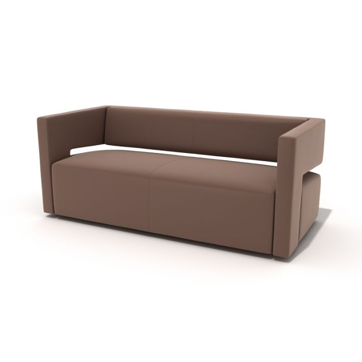 Furniture 87 AM59 Archmodels