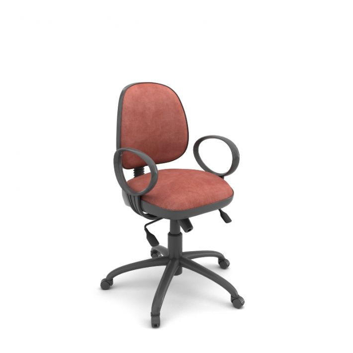 office chair 25 AM89 Archmodels