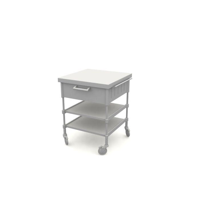 kitchen furniture 111 AM10 Archmodels