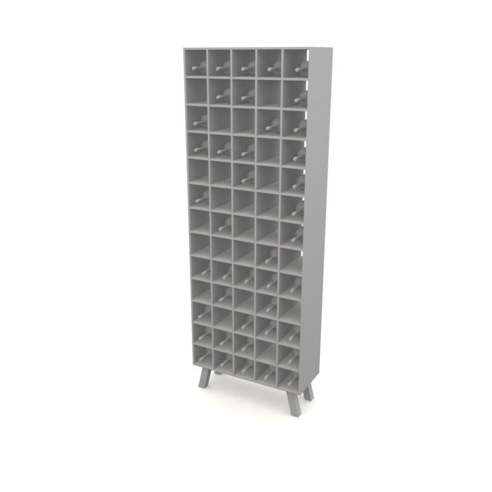 kitchen furniture 120 AM10 Archmodels