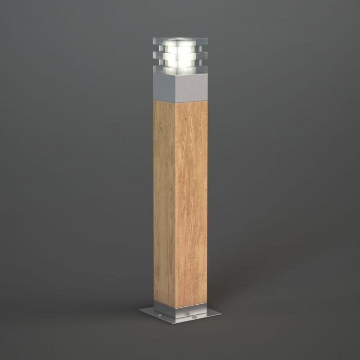 lamp 107 AM107 Archmodels