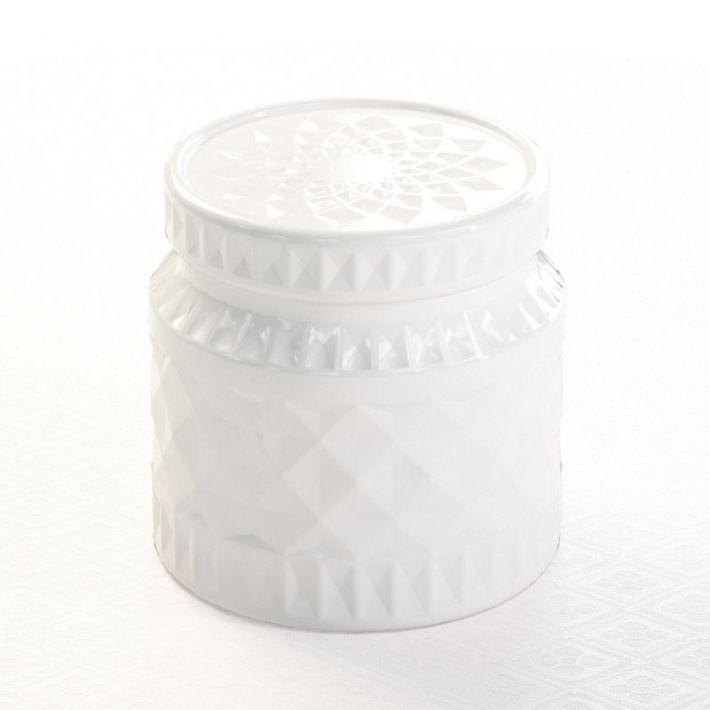 porcelain 49 AM108 Archmodels