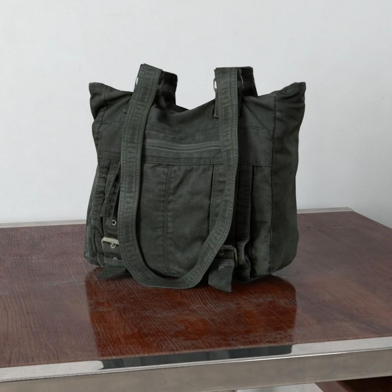 bag 57 AM159 Archmodels