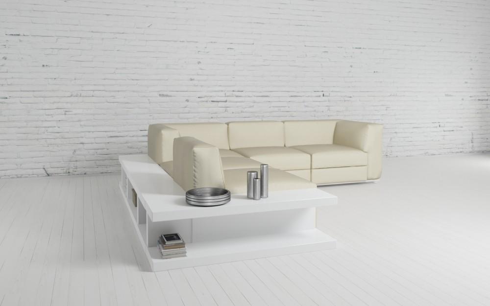 Furniture 28 am174