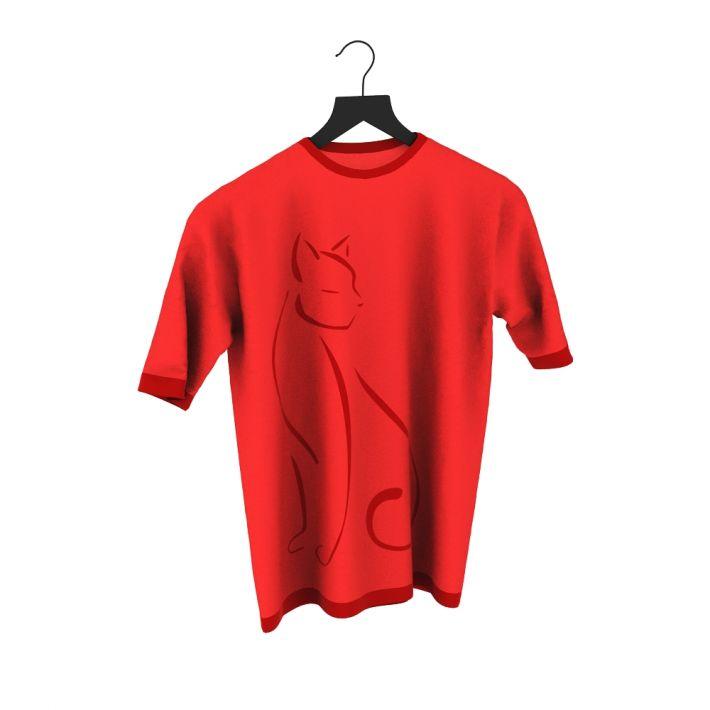 shirt 14 am102