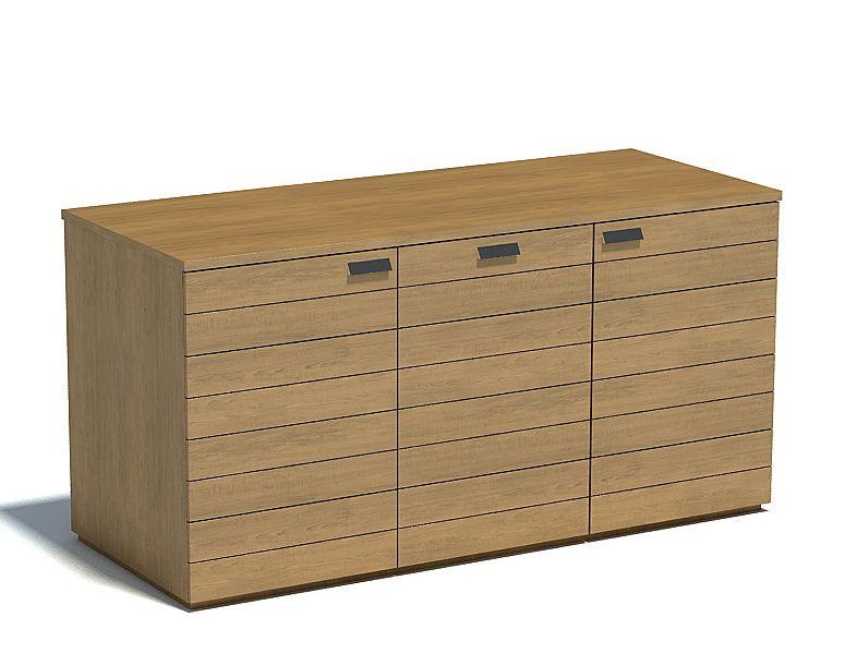 Furniture 60 AM39 Archmodels