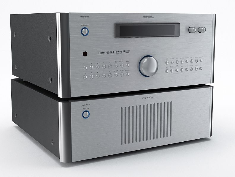 appliance 32 AM77