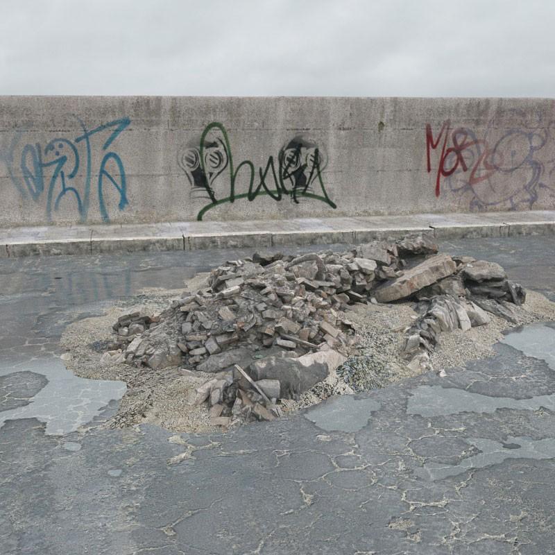 rubble 045 am165