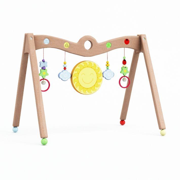 toy 39 AM96 Archmodels