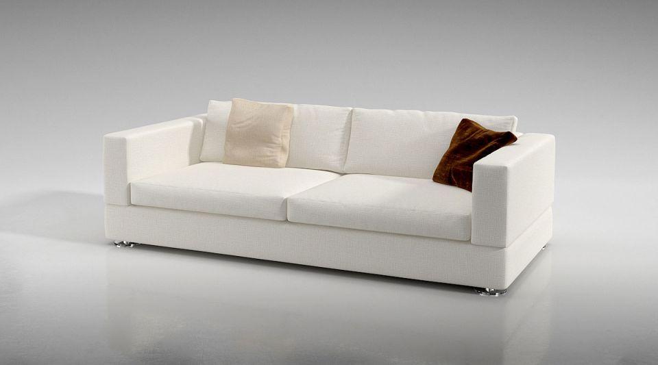 furniture 2 11 AM129 Archmodels