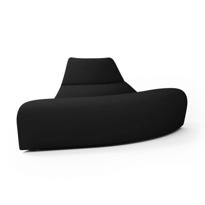 armchair 009 am92
