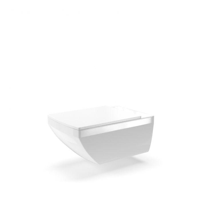 toilet bowl 103 am6