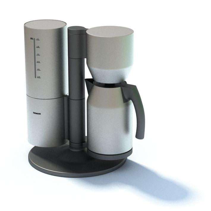 Appliance 03 AM23