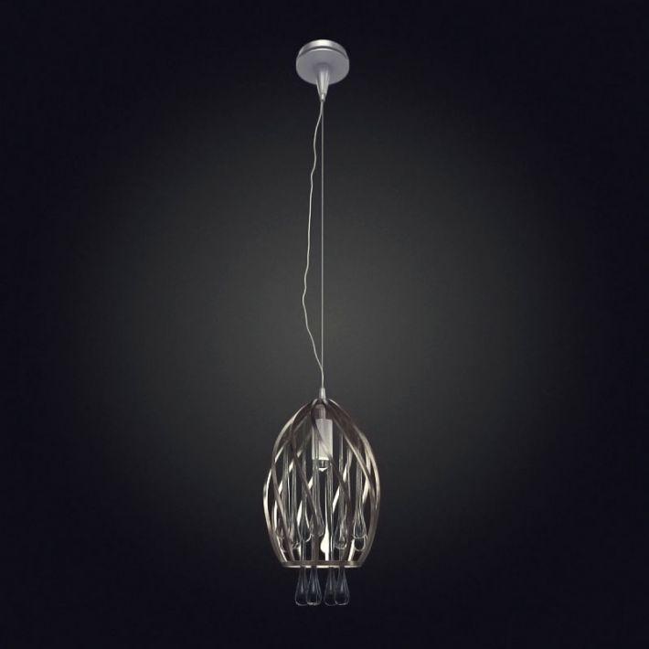 lamp 69 AM128 Archmodels