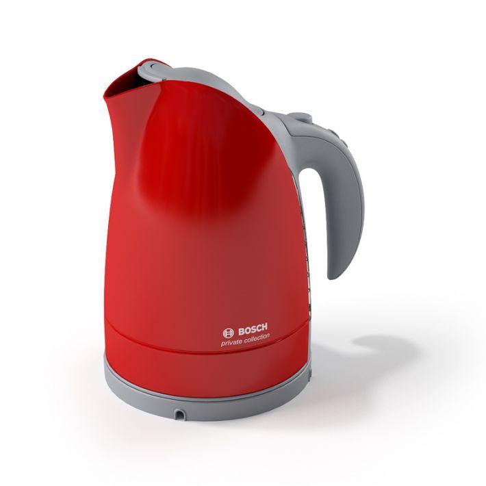 kitchen appliance 01 AM82