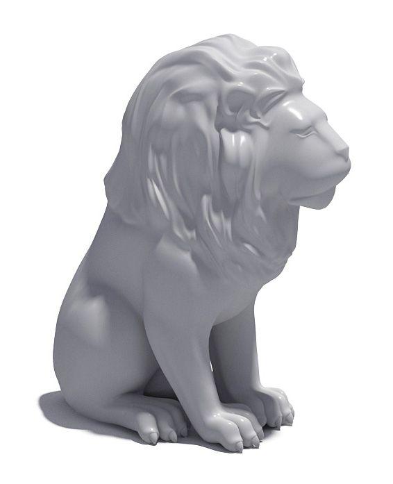 Sculpture 37 AM34