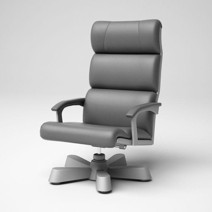 armchair 14 AM5 Archmodels