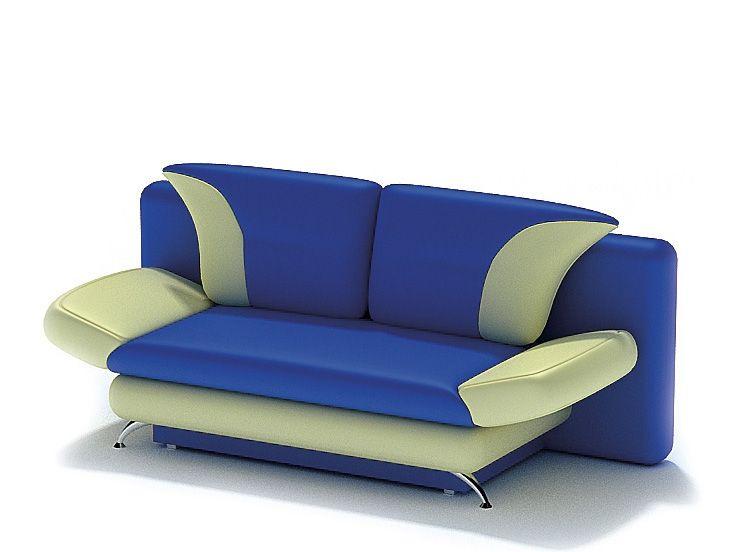 Furniture 65 AM29 Archmodels